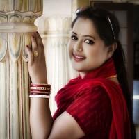 Portrait of a photographer (avatar) Bhattacharjee Sanhita (Sanhita Bhattacharjee)