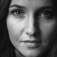 Portrait of a photographer (avatar) KOVALENKO OLGA (OLGA KOVALENKO)