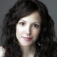 Portrait of a photographer (avatar) BerniceRIsaacs
