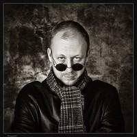 Portrait of a photographer (avatar) Пецевич Владимир (Vladimir Petsevich)