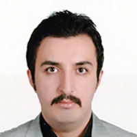 Portrait of a photographer (avatar) navadeh shahla amir ali (امير علي نواده شهلا)