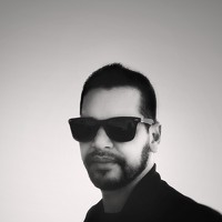 Portrait of a photographer (avatar) Bouchareb Karim (Vitcho)