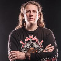 Portrait of a photographer (avatar) Морозов Сергей (Siarhei Marozau)