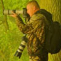 Portrait of a photographer (avatar) DARIUSZ (DARIUSZ GRZELCZAK)