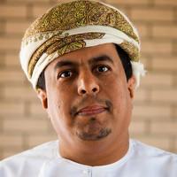 Portrait of a photographer (avatar) ALHAJRI MOHAMMED (Mohammed Hamdan  Alhajri)