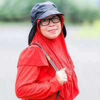 Portrait of a photographer (avatar) Ngabito Etha (Etha Ngabito)