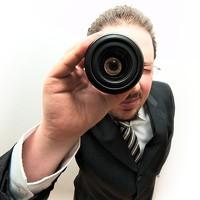 Portrait of a photographer (avatar) Evgeni Tcherkasski