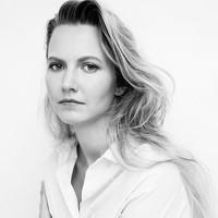 Portrait of a photographer (avatar) Малютина Екатерина (Ekaterina Malyutina)