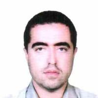 Portrait of a photographer (avatar) ashkar farshid (farshid ashkar)
