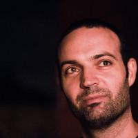 Portrait of a photographer (avatar) Marc-Andre Brunelle