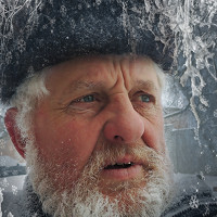 Portrait of a photographer (avatar) Савоцкий Роман (Roman Savotskiy)