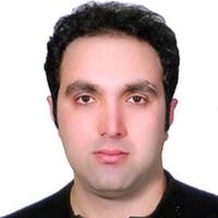 Portrait of a photographer (avatar) Belbasi Ahmad (Ahmad Belbasi)