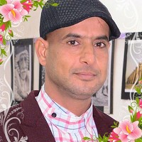 Portrait of a photographer (avatar) almaialy alaa raad (alaa raad almaialy)