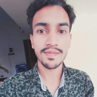 Portrait of a photographer (avatar) RAKIB S.M RAKIBUL HASAN (এস.এম রাকিবুল হাসান)