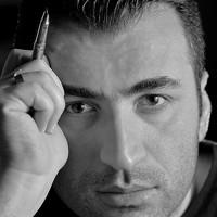 Portrait of a photographer (avatar) Rostamdost Sherzad (Sherzad rostamdost)