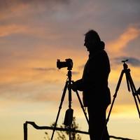 Portrait of a photographer (avatar) Zamora Johnny (Johnny Rodriguez Zamora)
