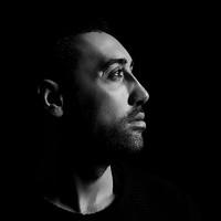 Portrait of a photographer (avatar) Анас Счастливый (Mutlu ANAS)