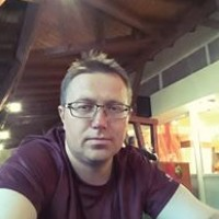 Portrait of a photographer (avatar) Ovidiu Sova