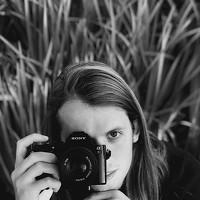 Portrait of a photographer (avatar) Иванцов Алексей (Alexey Ivantsov)