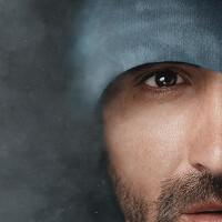 Portrait of a photographer (avatar) Фетт Сергей (Sergiy Fett)