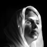Portrait of a photographer (avatar) Maurya Geeta (Geeta Maurya)