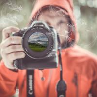 Portrait of a photographer (avatar) Sadecky Jozef (Jozef Sadecky)
