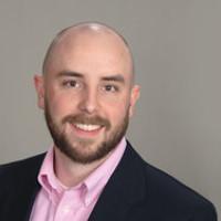 Portrait of a photographer (avatar) Bobby R. Davis