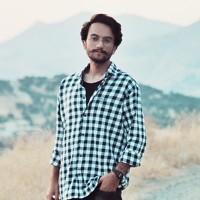 Portrait of a photographer (avatar) Hosseini Monib (Monib hosseini)