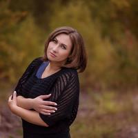 Portrait of a photographer (avatar) Анненкова Ольга (Annenkova Olga)