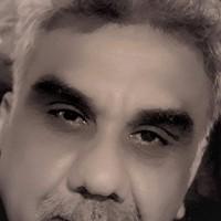 Portrait of a photographer (avatar) Atashak Reza (Gholamreza)