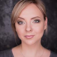 Portrait of a photographer (avatar) Романенко Елизавета (Romanenko Elizabeth)