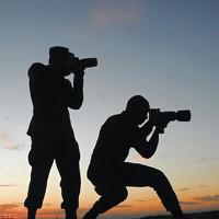 Portrait of a photographer (avatar) Stoyanov Nikolay (Николай Стоянов)