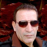 Portrait of a photographer (avatar) الساعدي علي (علي مشول سعودي)