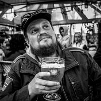 Portrait of a photographer (avatar) Балберов Александр (Alexander Balberov)