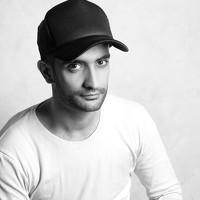 Portrait of a photographer (avatar) Zolghadri Ali (Ali Zolghadri)