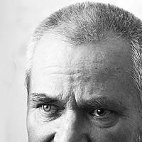 Portrait of a photographer (avatar) Дербнев Александр (Alexandr Derbnev)