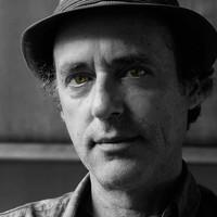 Portrait of a photographer (avatar) Raventos Ignasi (Ignasi Raventos)