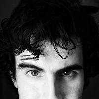 Portrait of a photographer (avatar) Manuel Venegas Bonilla