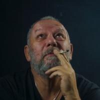 Portrait of a photographer (avatar) Alex Ka
