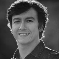 Portrait of a photographer (avatar) La Rotta Andrius (Andrius La Rotta Esquivel)