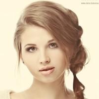 Portrait of a photographer (avatar) MeghanCBoyle