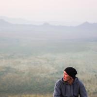 Portrait of a photographer (avatar) Лубсанов Денис (Denis Lubsanov)
