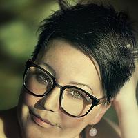 Portrait of a photographer (avatar) Власова Надежда