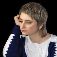 Portrait of a photographer (avatar) Л. Светлана (Svetlana L.)