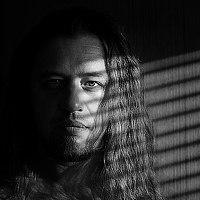Portrait of a photographer (avatar) Сашэ Култашев (Sashe Kultashev)