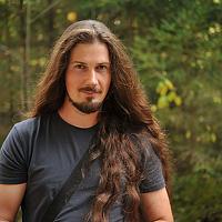 Portrait of a photographer (avatar) Бизин Иван (Ivan Bizin)