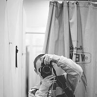 Portrait of a photographer (avatar) Дмитрий Шахов