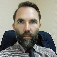 Portrait of a photographer (avatar) Евгений Макеев (Eugene Makeev)