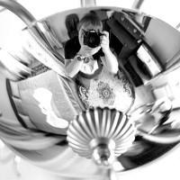 Portrait of a photographer (avatar) Грибов Андрей