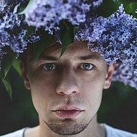 Portrait of a photographer (avatar) Лунин Глеб